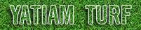 yatiamturf.com