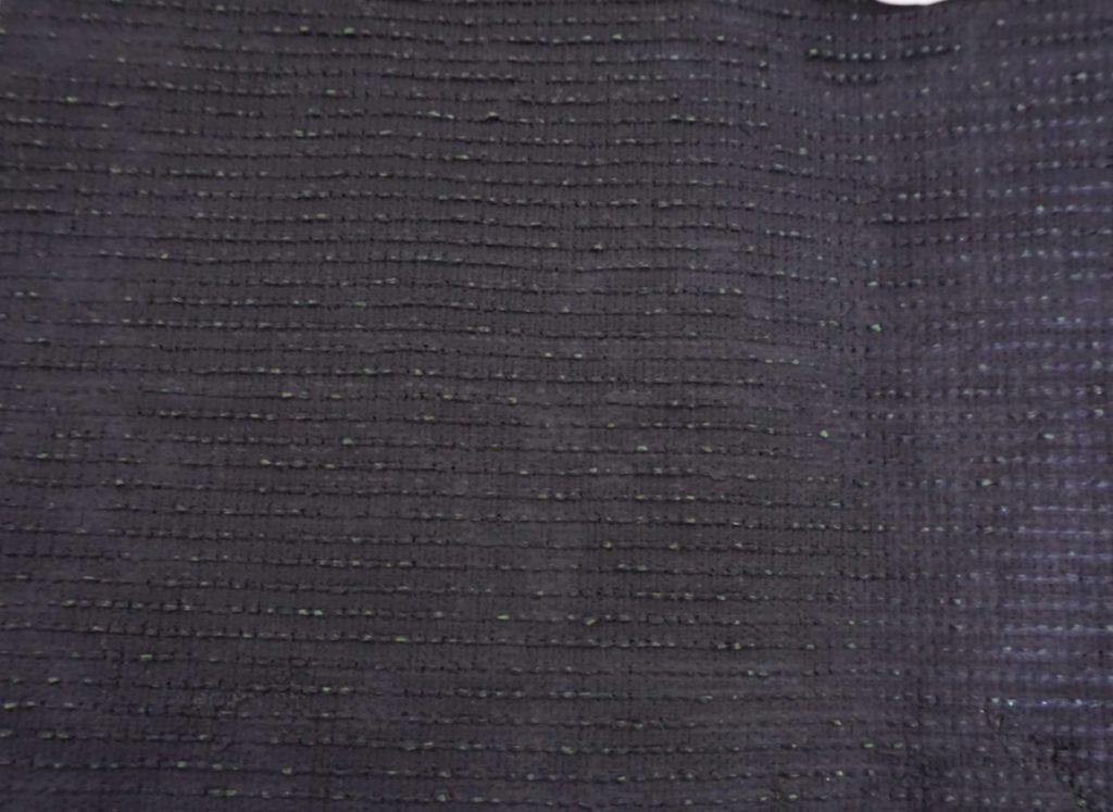 หญ้าเทียมในร่มสำหรับจัดบูธ หญ้าปลอมขนยาว 1 cm